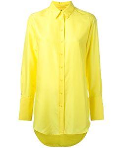 Joseph | Classic Shirt Size