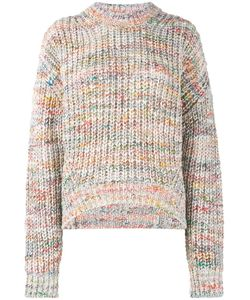 ACNE STUDIOS | Zora Sweater Size Small