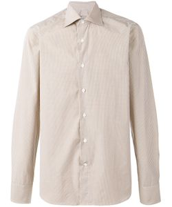 Canali | Classic Shirt 39