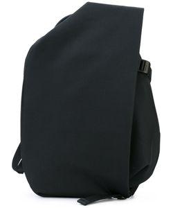 CÔTE & CIEL | Large Backpack