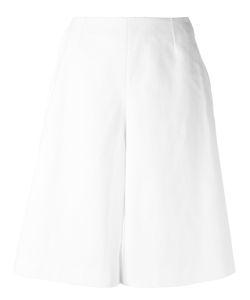 Sonia Rykiel | Slouch Shorts Size