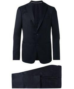 Z Zegna | Formal Suit 50