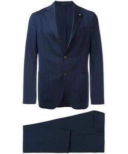 Lardini | Formal Suit Size 52