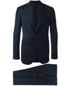 Giorgio Armani | Two-Piece Suit Size 52