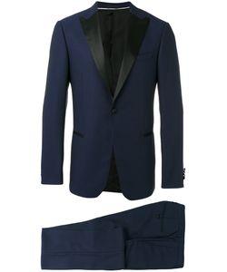 Z Zegna | Wool Tuxedo 50