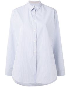 PS Paul Smith | Striped Shirt