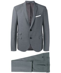 Neil Barrett | Formal Suit Size 50
