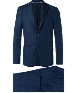 Z Zegna | Atelier Suit