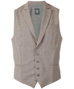 Eleventy   Classic Waistcoat L