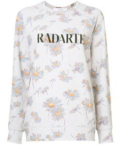 Rodarte | Radarte Sweatshirt S