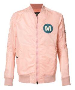 Maharishi | M Bomber Jacket L