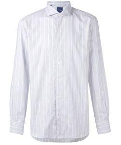 Barba   Striped Shirt 43