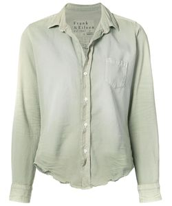 Citizens of Humanity   Button-Up Shirt