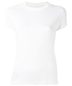 Rick Owens DRKSHDW | Seam Detail T-Shirt Size Small