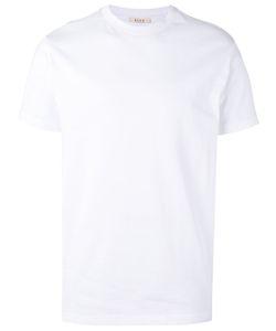 Alyx | Love Chaos Print T-Shirt