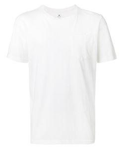 Parajumpers | Print Back T-Shirt L