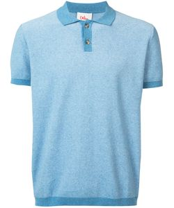Orley | Classic Polo Shirt Xl Cotton
