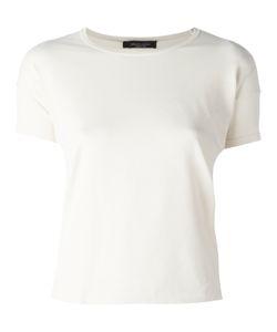Roberto Collina | Plain T-Shirt S