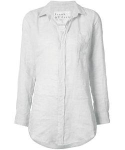 Frank & Eileen | Shirley Fit Shirt