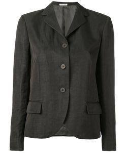 Tomas Maier | High Lapel Jacket