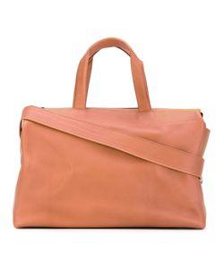 Isaac Reina | Kawaii Standard Bag Women