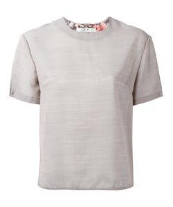 Julien David | Back T-Shirt