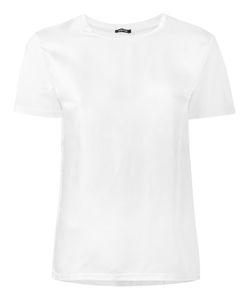Aspesi | Lightweight T-Shirt Size Small