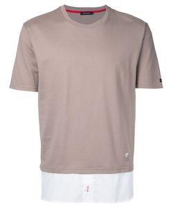 Loveless | Classic T-Shirt 3