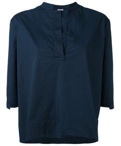 Kristensen Du Nord | Oversized Shirt