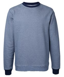 Oliver Spencer | Mali Sweatshirt Medium