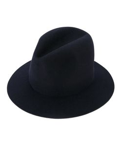 The Soloist | Trilby Size Small