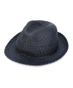 Paul Smith | Woven Hat S