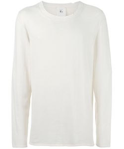 Lost And Found Rooms | Lost Found Rooms Crew Neck Sweater Large