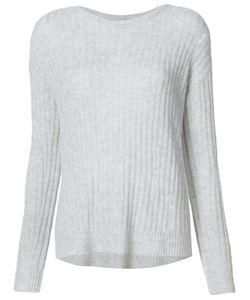 Nili Lotan | Knitted Top S