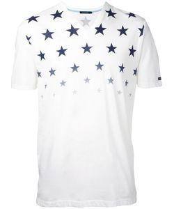 Guild Prime | Stars Print T-Shirt Size 2