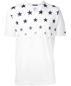 Guild Prime   Stars Print T-Shirt