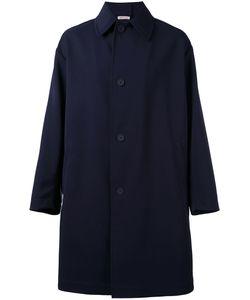 Marni | Oversized Raincoat 48