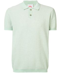 Orley | Classic Polo Shirt Xl