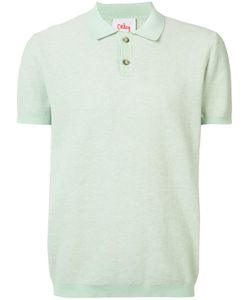Orley | Classic Polo Shirt Small Cotton