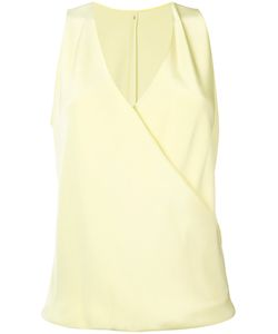 Peter Cohen | Swathe Top Size Small