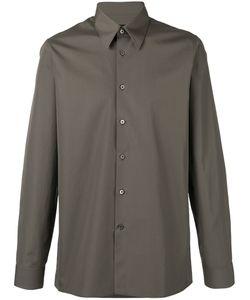 Jil Sander | Button-Up Shirt Size 39