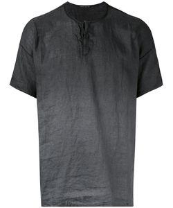 Transit | Henley T-Shirt M