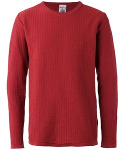 S.N.S. Herning | Solution Crew Neck Jumper Xl Cotton/Spandex/Elastane