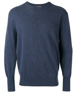 N.Peal | Plain Sweatshirt Size Small