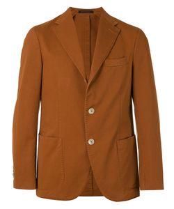 The Gigi | Classic Blazer Size 50