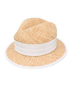 Eleventy | Trilby Hat