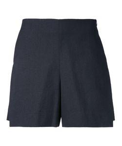 Demoo Parkchoonmoo | Oxford Shorts
