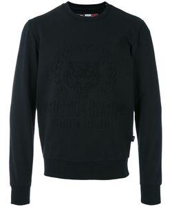 Plein Sport   Dolph Sweatshirt S