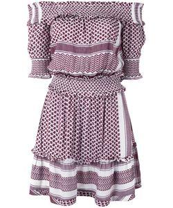 Cecilie Copenhagen | Off Shoulder Dress