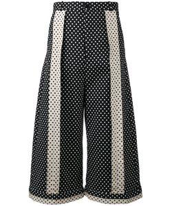 Henrik Vibskov   Lenka Trousers Size Medium